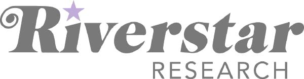 Riverstar Research